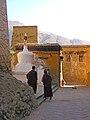 Tibet-5659 (2648882163).jpg