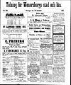 Tidning för Wenersborgs stad och län 1871-12-29 1.jpg