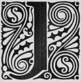 Tietosanakirja initiale J.jpg
