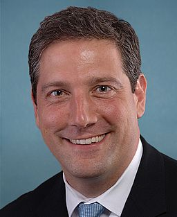 Tim Ryan 113th Congress