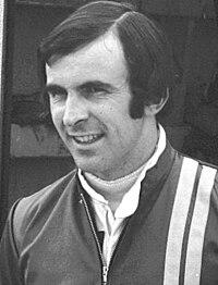 Tim Schenken 1971 Hockenheim.JPG