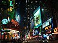 Times Square - panoramio - Pablo Costa Tirado (….jpg