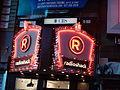 Times Square neon 2.jpg