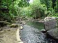 Tinago Falls Iligan City 05.JPG
