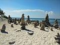 Tinalisayan Island 7.jpg