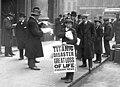 Titanic newspaper boy.jpg