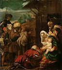 Titian - Adoration of the Kings GG 98.jpg