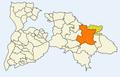 Titisee-neustadt-frla.png