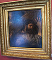 Tiziano, cristo portacroce.JPG