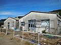 Toba City Fishery Institute, Sakate Island.jpg