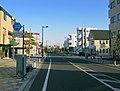 Tochigikendo No302 Mibu Town 1.JPG