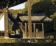 Tofukiji-Sanro