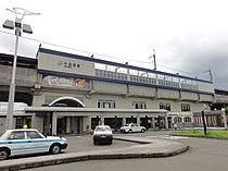Tokamachi-Station-Hokuetsu-Express.jpg