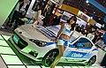 Tokyo Auto Salon 2016 Cars (24898597889).jpg