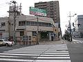 Tokyo Metro Toyocho sta 002.jpg
