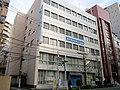 Tokyo Shinkin Bank Edogawabashi Branch.jpg