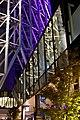 Tokyo Skytree - panoramio (1).jpg