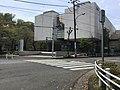 Tokyofujibijutukan.jpg