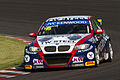 Tom Coronel 2013 WTCC Race of Japan (Qualify 1).jpg
