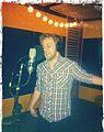 Tom Dickins @ London Bridge Studios.jpg