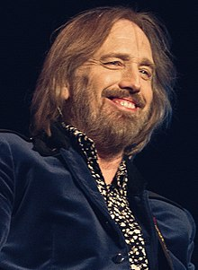 Tom Petty Live in Horsens (cropped).jpg