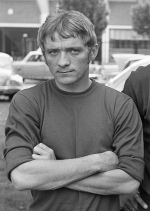 Tom Søndergaard - Image: Tom Søndergaard