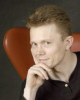 Tom Stone (magician)