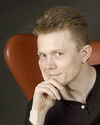 Tom Stone (magician) - Tom Stone, 2004