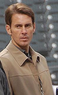 Tom Verducci sportswriter