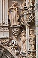 Tomar-Convento de Cristo-Profetas o Doutores da Igreja (4)-20140914.jpg