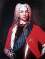 Tomasz Józef Zamoyski.PNG