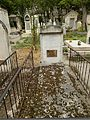 Tombe de Pierre Allent (division 10).jpg