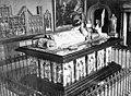 Tombeau de Philippe le Hardi, duc de Bourgogne mort en 1404 - Médiathèque de l'architecture et du patrimoine - APMH00005088.jpg