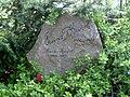Tombstone Ernst Busch.jpg