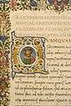 Tommaso Baldinotti of Pistoia - Opera Philosophica - Walters W364 - Obverse Detail.jpg