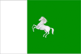 Tomsk city flag.png