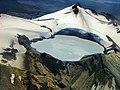 Tongariro National Park-109565.jpg