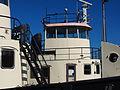 Toogboten 74 & 75, Kattendijkdok, Voith Schneider Propeller, Gemeentelijk Havenbedrijf Antwerpen, Kattendijkdok, pic4.JPG