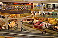 Toowong Village Inside.jpg