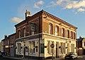 Top House pub, Walton, Liverpool.jpg