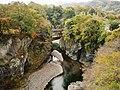 Torazu Gorge.jpg
