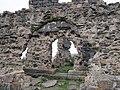 Tormak church ruins (9).jpg