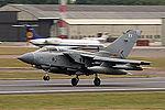 Tornado (5179117853).jpg