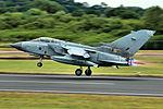 Tornado - RIAT 2015 (23376578574).jpg