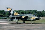 Tornado AG51 (23870495599).jpg