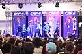 Torneo de baile en el CAF 2014.JPG