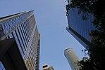 Toronto Skyline (19771486285).jpg