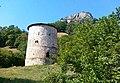 Torre-Proaza-3.jpg