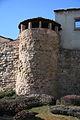 Torre Muralla de Salamanca.jpg
