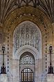 Torre Victoria, Palacio de Westminster, Londres, Inglaterra, 2014-08-07, DD 020.JPG